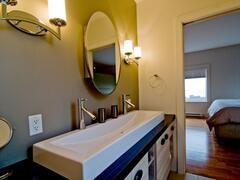 cottage-for-rent_chaudiere-appalaches_24606