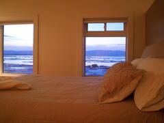 cottage-rental_l-oie-blanche-sur-mer-497_24017