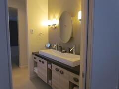 cottage-rental_l-oie-blanche-sur-mer-497_24025