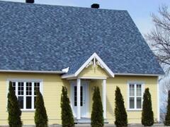 cottage-rental_l-oie-blanche-sur-mer-497_24575