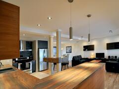 cottage-rental_l-oie-blanche-sur-mer-497_24605