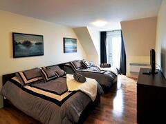 cottage-rental_l-oie-blanche-sur-mer-497_24608