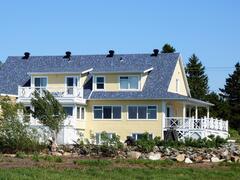 cottage-rental_l-oie-blanche-sur-mer-497_92790