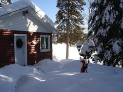 cottage-for-rent_laurentians_6527