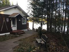 cottage-rental_les-chalets-sur-le-lac_84152