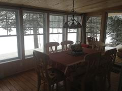 rent-cottage_Morin-Heights_43335