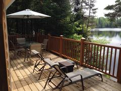 rent-cottage_Morin-Heights_53195
