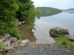 cottage-for-rent_mauricie_24451