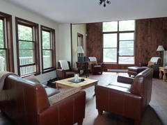 cottage-for-rent_mauricie_24454