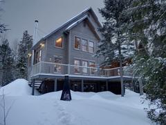 cottage-rental_3452-sacacomiechalets-en-mauricie_68666