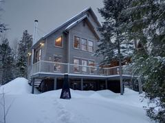 location-chalet_3452-sacacomiechalets-en-mauricie_68666