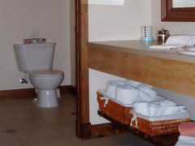 rent-cottage_St-Alexis-des-Monts_24463