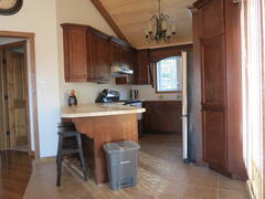 cottage-for-rent_eastern-townships_24671
