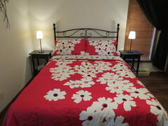 cottage-for-rent_eastern-townships_26680