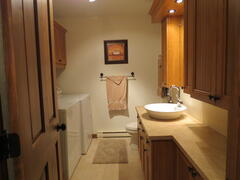 cottage-for-rent_eastern-townships_26688