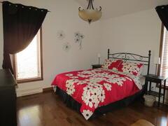 cottage-rental_le-plaisance_24669