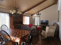 location-chalet_le-plaisance_24670
