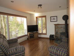rent-cottage_Orford_24673