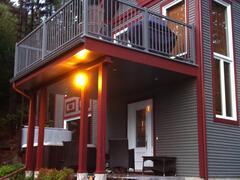 rent-cottage_Orford_26681