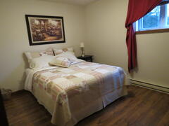 rent-cottage_Orford_26683