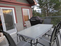 rent-cottage_Orford_26685