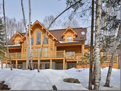 cottage-for-rent_laurentians_24775