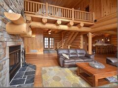 cottage-for-rent_laurentians_24781