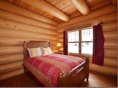 cottage-for-rent_laurentians_24787