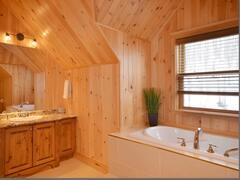 cottage-for-rent_laurentians_24790