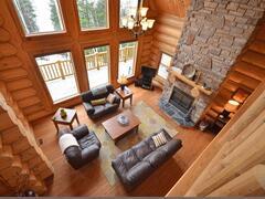 cottage-for-rent_laurentians_24791