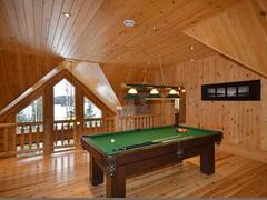 cottage-for-rent_laurentians_24792