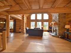 cottage-rental_refuge-sur-lac_24779