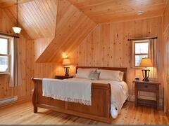 cottage-rental_refuge-sur-lac_24789