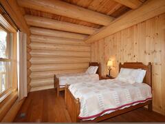 location-chalet_refuge-sur-lac_24786