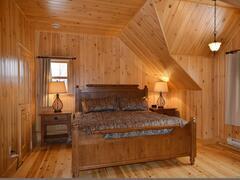 rent-cottage_Mont-Tremblant_110151