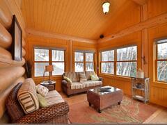 rent-cottage_Mont-Tremblant_24785