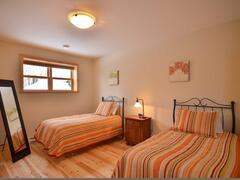 rent-cottage_Mont-Tremblant_24788