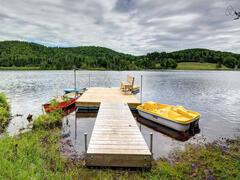 cottage-for-rent_laurentians_119425