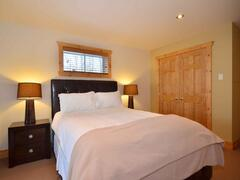 cottage-for-rent_laurentians_24859