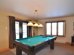 cottage-for-rent_laurentians_24860