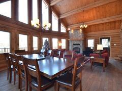 cottage-for-rent_laurentians_24862