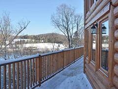 cottage-for-rent_laurentians_24864