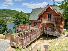 cottage-rental_chalet-bellevue_119423