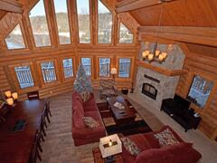 cottage-rental_chalet-bellevue_24837