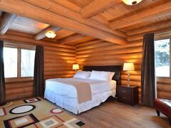 location-chalet_chalet-bellevue_24858