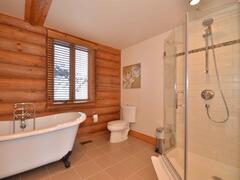 location-chalet_chalet-bellevue_24863