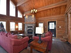 location-chalet_chalet-bellevue_24865