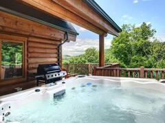 rent-cottage_Mont-Tremblant_119424