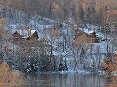 rent-cottage_Mont-Tremblant_24834