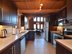 rent-cottage_Mont-Tremblant_24836